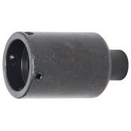 BGS Adapter 55 mm tief für...