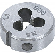 BGS Gewindeschneideisen M6...