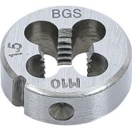 BGS Gewindeschneideisen...