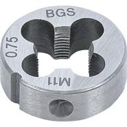 BGS Gewindeschneideisen M11...