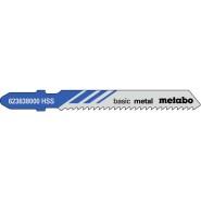 Metabo Stichsägeblätter...