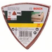 Bosch 25-teiliges...