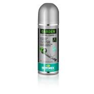 Motorex Garden Tool Care Spray 250ml - 304481