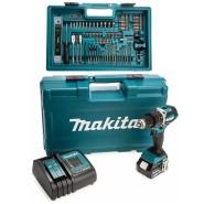 Makita DHP484STX5...
