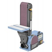 Kombi-Schleifmaschinen