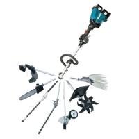 Garten-Multifunktions-Werkzeuge