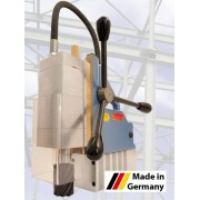 Druckluft-Magnetbohrmaschinen
