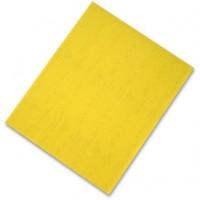 Papierschleif-Bögen