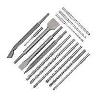 SDS-plus Werkzeuge