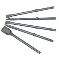 SDS-max Werkzeuge