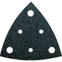Dreieck-Schleifmittel