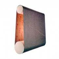 Breitbänder - (b≥400 mm)