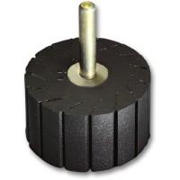 Spiralband-träger
