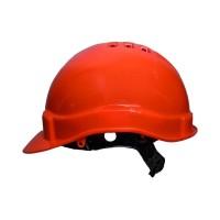 Helme/Hüte