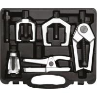 KFZ Werkzeuge