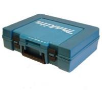 Werkzeugkoffer / -taschen