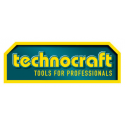 Technocraft