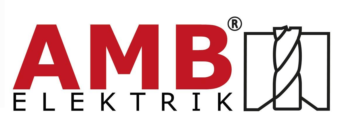 AMB Elektrik