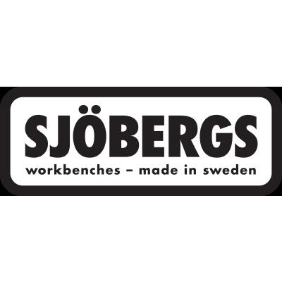 SJOBERGS