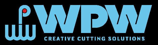 WPW Engineering