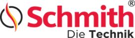 Schmith - Die Technik