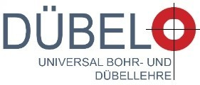 Dübelo